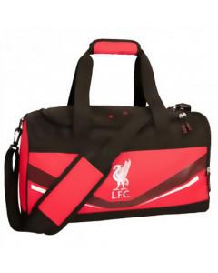 Liverpool športna torba SW