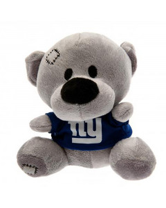 New York Giants Timmy medo