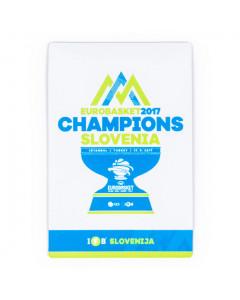Magnet IFB Slowenien