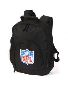 NFL Logo ruksak