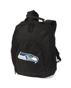 Seattle Seahawks ranac