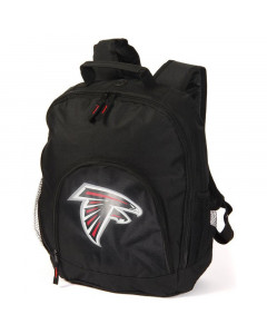Atlanta Falcons ruksak