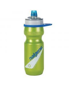 Nalgene Sporttrinkflasche Velo Draft 650 ml (2590-1122 meergrün)