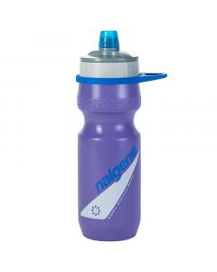 Nalgene Sporttrinkflasche Velo Draft 650 ml (2590-1422 violett)
