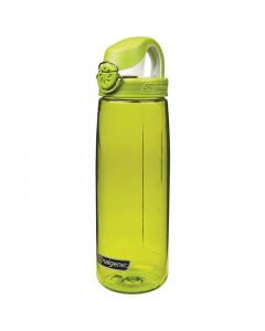 Nalgene Trinkflasche OTF 750 ml (5565-6024 grün)
