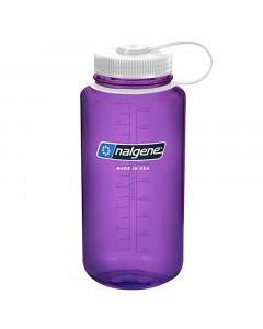Nalgene Trinkflasche 1000 ml (2178-2028 violett)