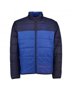 Real Madrid zimska jakna N°1