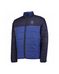 Real Madrid dječja zimska jakna N°1