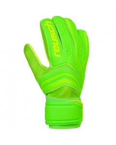 Reusch vratarske rokavice serathor