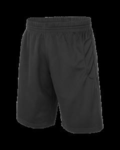 Reusch golmanske kratke hlače base