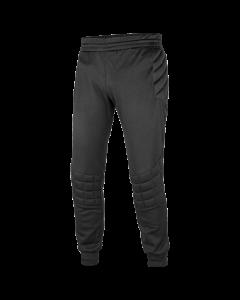 Reusch golmanske hlače starter