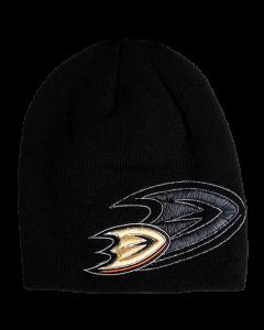 Anaheim Ducks Zephyr Phantom zimska kapa