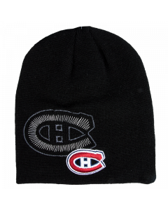 Montreal Canadiens Zephyr Phantom Wintermütze