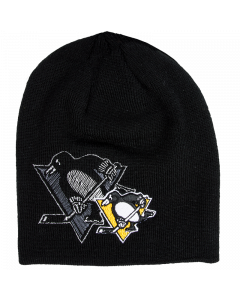 Pittsburgh Penguins Zephyr Phantom Wintermütze