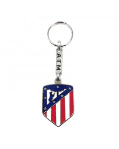 Atlético de Madrid privjesak