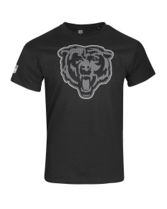 Chicago Bears Tanser majica