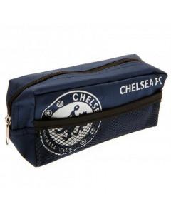 Chelsea Federtasche