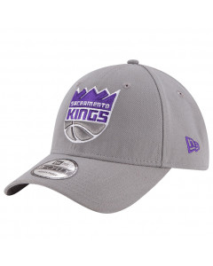 New Era 9FORTY The League Mütze Sacramento Kings (11405592)