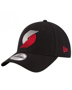 New Era 9FORTY The League Mütze Portland Trail Blazers (11405594)
