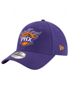 New Era 9FORTY The League Mütze Phoenix Suns (11405595)