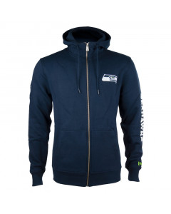 New Era Kapuzenjacke Seattle Seahawks (11493601)