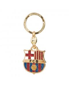 FC Barcelona privjesak