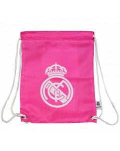 Real Madrid Sportsack N°4