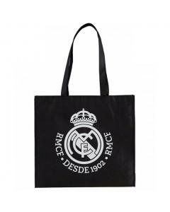 Real Madrid vreća za kupovinu N°2