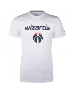 Washington Wizards New Era Team Logo majica (11546134)