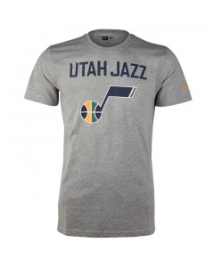 Utah Jazz New Era Team Logo majica (11546135)