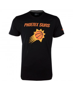 Phoenix Suns New Era Team Logo majica (11546140)