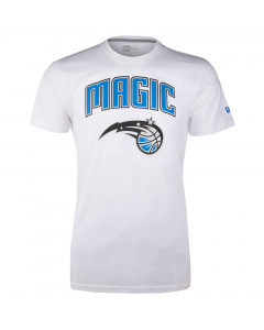 Orlando Magic New Era Team Logo T-Shirt (11546142)