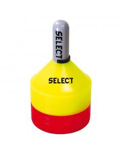 Select markirni stožci