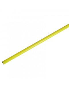 Select PVC palica za vadbo 160cm
