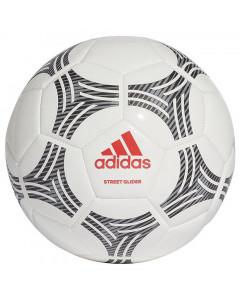 Adidas Tango Street Glider Ball (CE9976)