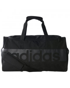 Adidas Tiro Linear sportska torba S (B46121)