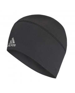 Adidas Loose Youth trening kapa (BR0796)