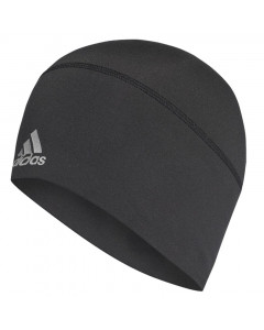 Adidas Loose Training Mütze (BR0796)