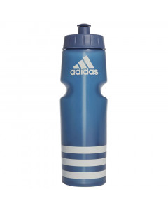 Adidas Performance Trinkflasche 750 ml (CD6290)