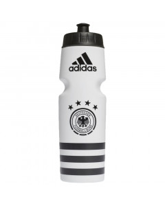 Deutschland DFB Adidas Trinkflasche 750 ml (CF4934)