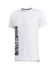 James Harden Adidas T-Shirt (CE7305)