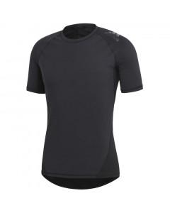 Adidas Alphaskin kompresijska majica (CF7235)