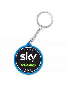 Sky Racing Team VR46 privezak