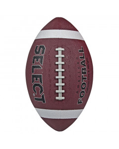 Select Kinder American Football Ball 3