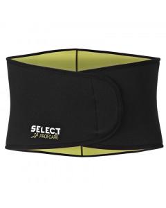 Select steznik za leđa