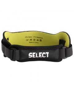 Select Knieband