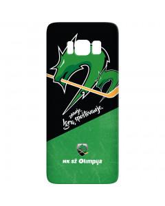 HK Olimpija ovitek za telefon