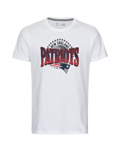 New England Patriots New Era Fan Pack majica