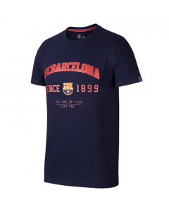 FC Barcelona Espace majica