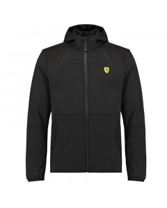 Ferrari Softshell jakna